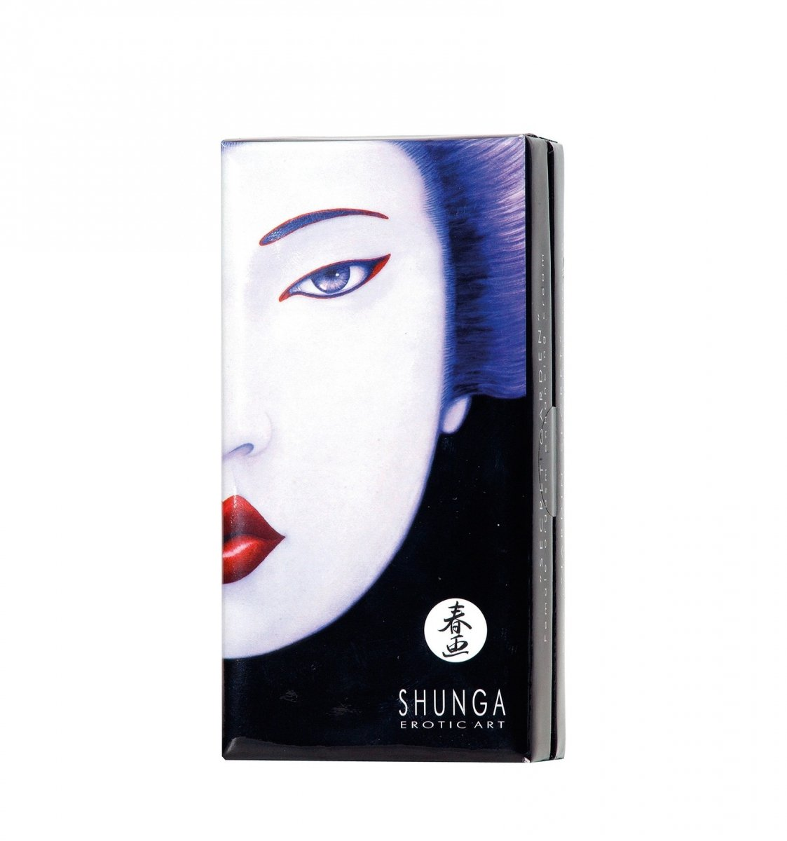 Shunga – Secret Garden Female Orgasm Enhancing Cream 30 ml – krem dla kobiet zwiększający intensywność orgazmów