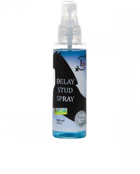 Spray Delay Stud 100 ml opóźniający wytrysk